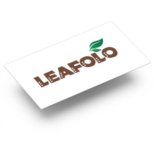 Leafolo Gift Voucher - The Perfect Mix makes the Perfect Gift !