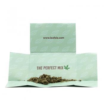 Leafolo Mix Pad